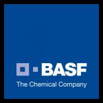 2000px-BASF-Logo